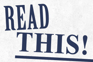 Is This Headline So Compelling That It Forces You To Read The Rest Of The Blog Post?  by Claude Whitacre