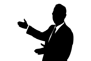 Closing Sales. How To Sound When You Are Closing A Sale By Claude Whitacre