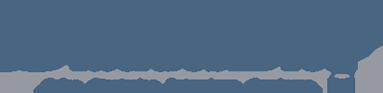 ClaudesBlog | Sales, Strategies, Interviews, Seminars